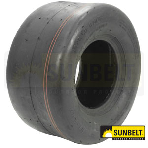 Hi-Run SuTong Smooth Tires
