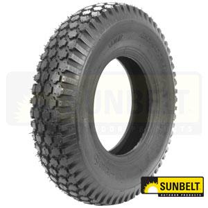 B1SUT15: Turf Tire