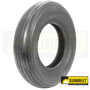 Hi-Run SuTong Wheelbarrow Tires