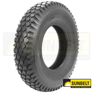 Hi-Run SuTong Stud Tires
