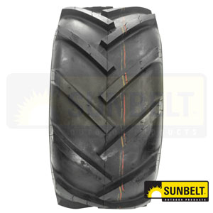 Hi-Run SuTong All Terrain Lug Tire