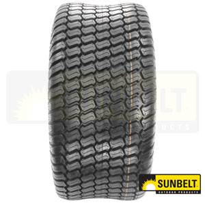 Hi-Run SuTong S-Style Tread Tire