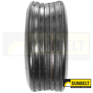 Hi-Run SuTong Straight Rib Tire
