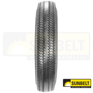 Hi-Run SuTong Sawtooth Tire
