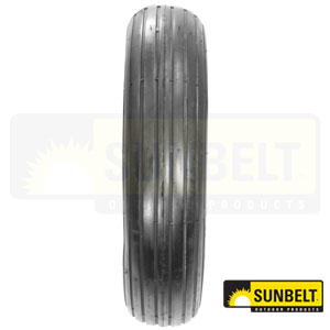Hi-Run SuTong Wheelbarrow Tire