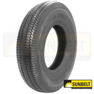 Hi-Run SuTong Sawtooth Tires