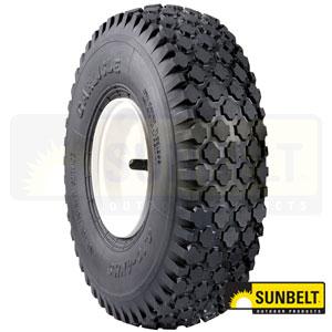 Carlisle Stud Tires