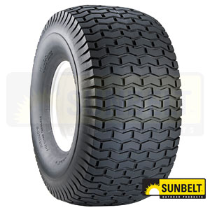 Carlisle Turf Tires