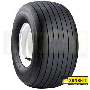 Carlisle Rib Tires