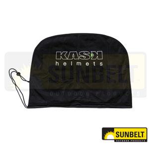 KASK Helmet Bag