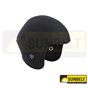 KASK Helmet Winter Cap