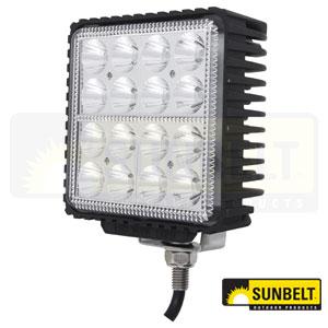B1WL471 LED Flood Light