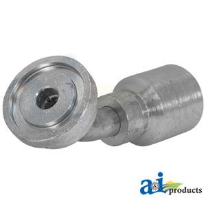A-C6145-08-12-W