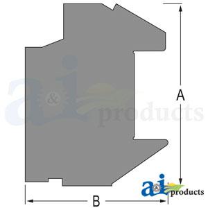 CFM270 Floor Mat