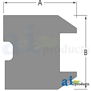 CFM280 Floor Mat