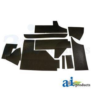 Upholstery Kit A-CKT300E