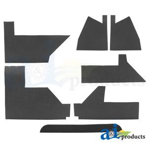 Upholstery Kit A-CKT310E