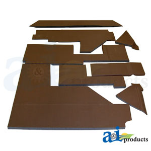 Upholstery Kit A-CKT335