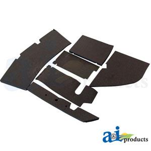 Upholstery Kit A-CKT360