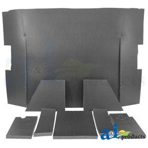 Upholstery Kit A-CKT405