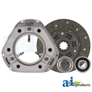A-CLK100 Clutch Kit