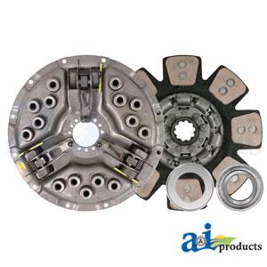A-CLK101 Clutch Kit