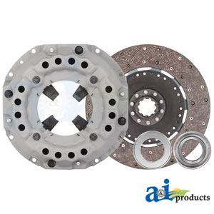 A-CLK102 Clutch Kit