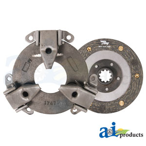 A-CLK105 Clutch Kit
