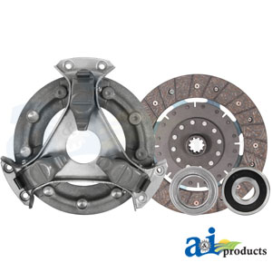 A-CLK106 Clutch Kit