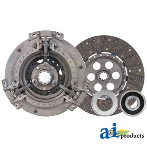 A-CLK108 Clutch Kit