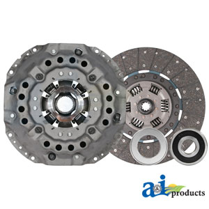 A-CLK109 Clutch Kit
