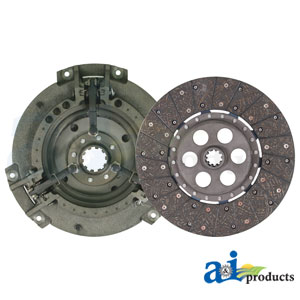 A-CLK111 Clutch Kit