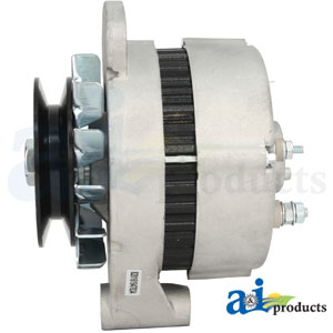 A-D5NN10300D Alternator, Mo/Pres | AllPartsStore on
