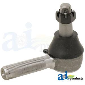 A-D8NN3290AA Tie Rod