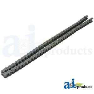 A-DC53843: Pickup Drive Chain