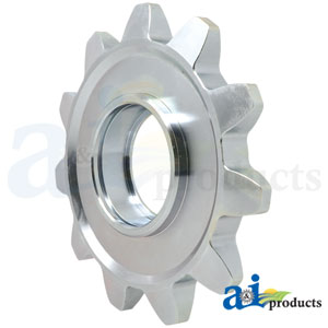DR10010 Gathering Chain Sprocket