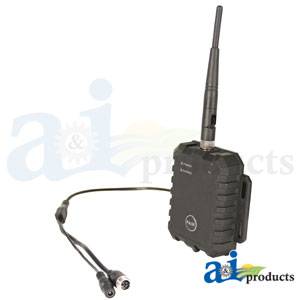 A-DWT34 Digital Wireless Transmitter