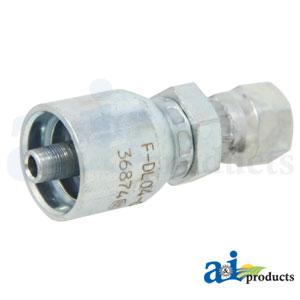 A-F-DL04-06-12-K2