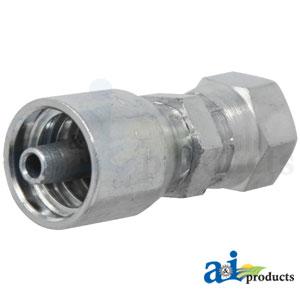 A-F-DL04-10-16-K2