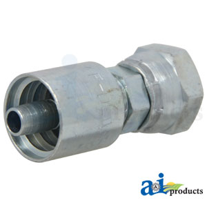 A-F-DL08-15-22-W