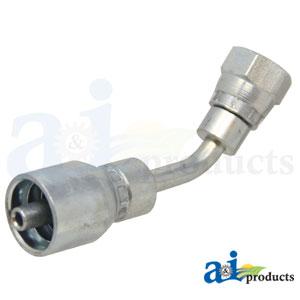 A-F-DL4504-0814-K2