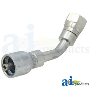 A-F-DL4504-1016-K2