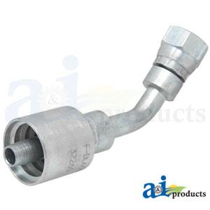A-F-DL4506-10-16-W