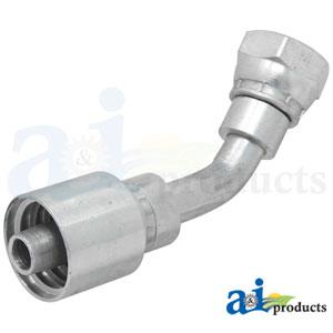 A-F-DL4508-15-22-W