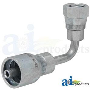 A-F-DL9004-0814-K2