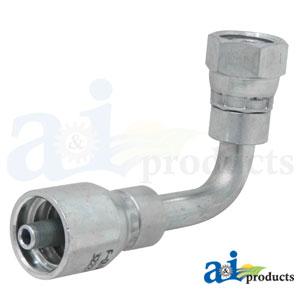 A-F-DL9004-1016-K2