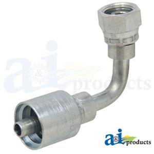 A-F-DL9006-12-18-W