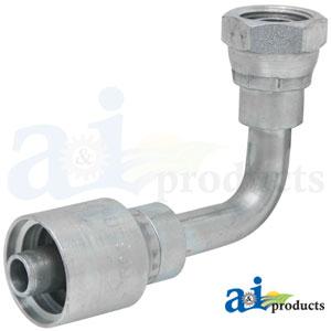 A-F-DL9008-15-22-W
