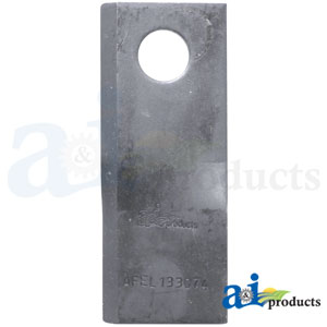 FEL133074 Disc Mower Blade