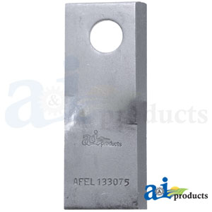 FEL133075 Disc Mower Blade
